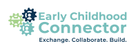 Early Childhood Connector