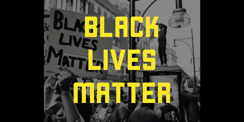 Statement of Solidarity with Black and Brown Communities