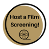 Spark Conversation & Action in Your Community with Two Film Screenings