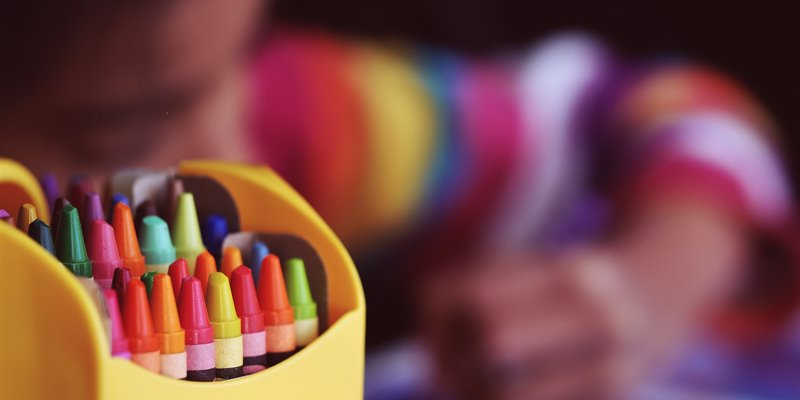 Uncertain Times Call for Creative Measures: Early Intervention & Early Childhood Special Education in the Time of COVID-19