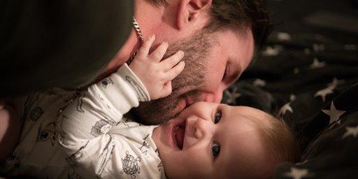 Addressing Trauma of COVID-19 through Home Visiting